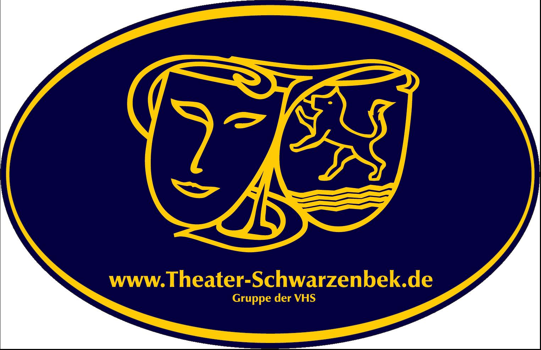 Thetaer Schwarzenbek Logo